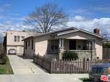 1217 110TH St - Photo 1