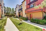 8620 Belford Ave - Photo 2