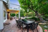 5200 Cangas Dr - Photo 11