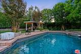 5200 Cangas Dr - Photo 17