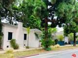 4017 La Salle Ave - Photo 1