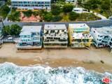 20732 Pacific Coast Hwy - Photo 1