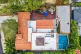 16526 Las Casas Pl - Photo 3