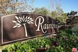 7213 Raintree Cir - Photo 2