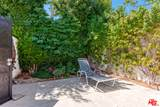 68355 Skyway Dr - Photo 37