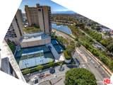 4316 Marina City Dr - Photo 21