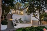 12258 Laurel Terrace Dr - Photo 1