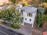 12258 Laurel Terrace Dr - Photo 40