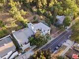 12258 Laurel Terrace Dr - Photo 45
