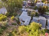 12258 Laurel Terrace Dr - Photo 48