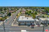 4801 2Nd Ave - Photo 13