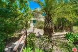 742 Sunnyhill Dr - Photo 4