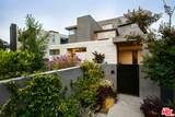 724 San Vicente Blvd - Photo 3