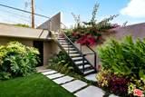 724 San Vicente Blvd - Photo 51