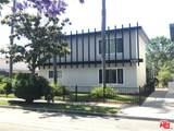 12562 Keel Ave - Photo 1
