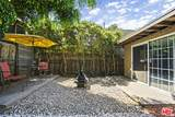 4508 11Th Ave - Photo 36