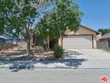 45015 Cabree Ct - Photo 1