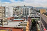 746 Los Angeles St - Photo 15