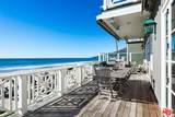 30712 Pacific Coast Hwy - Photo 24
