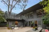 16525 Las Casas Pl - Photo 1