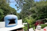 16525 Las Casas Pl - Photo 36