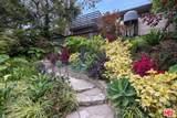 16525 Las Casas Pl - Photo 42