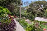 16525 Las Casas Pl - Photo 7