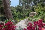 16525 Las Casas Pl - Photo 8