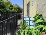 4618 Compton Ave - Photo 6