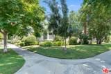 4182 Camellia Ave - Photo 2
