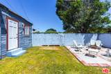 5718 Chesley Ave - Photo 18
