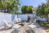 5718 Chesley Ave - Photo 19