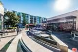 6400 Crescent Park - Photo 16
