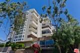 3949 Los Feliz Blvd - Photo 1