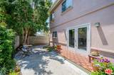 12610 Bonaparte Ave - Photo 33