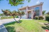 12610 Bonaparte Ave - Photo 40