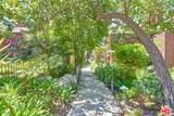 2789 Quail Ridge Cir - Photo 2