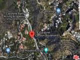 2435 Laurel Canyon Blvd - Photo 1