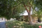 3750 Greenwood Ave - Photo 1