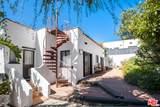 6884 Alta Loma Ter - Photo 34