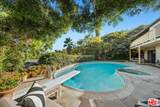 7225 Outpost Cove Dr - Photo 4