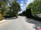 9748 Oak Pass Rd - Photo 20