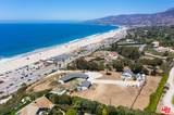 29851 Pacific Coast Hwy - Photo 3