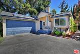 6734 Amigo Ave - Photo 5