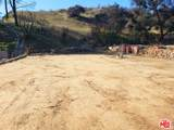 30473 Mulholland Hwy - Photo 3