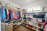 15541 Megan Dr - Photo 42