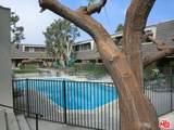 4740 La Villa Marina - Photo 32