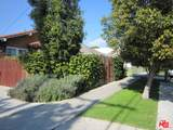 1157 Ardmore Ave - Photo 1