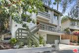 3654 Lavell Dr - Photo 4
