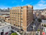 1850 Industrial St - Photo 4